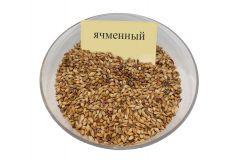 Солод ячменный пивоваренный Crystal Malt EBS 130 (Viking Malt) 1 кг