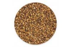Солод ячменный Меланоидиновый EBS 60-80 (Курский солод) 1 кг