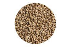 Солод пшеничный Wheat ЕВС 4-6 (Курский солод) 1 кг